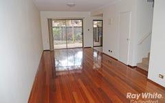 49/14-16 Freeman Place, Carlingford NSW