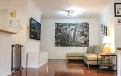 11/9 Hill Street, Marrickville NSW