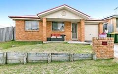 2/9 Semillon Ridge, Gillieston Heights NSW