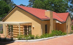 25B Hannah Street, Beecroft NSW