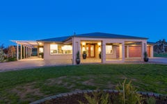 283 Browns Lane, Sutton NSW
