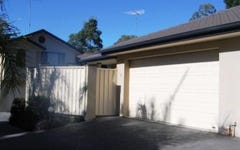 7/84 Grose Vale Rd, North Richmond NSW