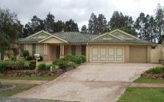 10 Kintyre Cl, Hamlyn Terrace NSW