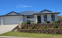18 Telopea Court, Worrolong SA