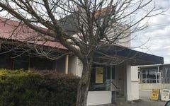 167 Main North Road, Clare SA