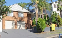 1 Buchan Place, Kings Langley NSW