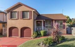 9 Noora Place, Marayong NSW