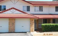 27/122 Johnson Road, Hillcrest QLD