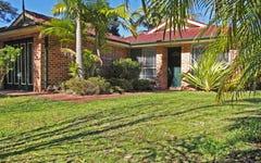 36 Tonkiss Street, Tuggerah NSW
