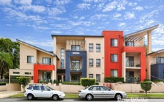 14/30-34 Gladstone Street, North Parramatta NSW
