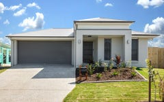 39 Arcadia street, Upper Caboolture QLD