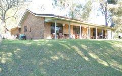 LOT 70B Boggy Creek Road, Bungawalbin NSW