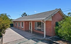 46 Range Road South, Houghton SA