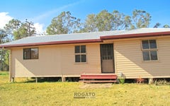 Address available on request, Mareeba QLD