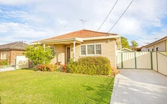 78 Longfield Street, Cabramatta NSW
