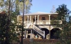 10A Upper Brookfield Road, Brookfield QLD
