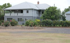 Address available on request, Millmerran QLD