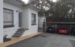 6/18 GILMORE PLACE, Queanbeyan ACT