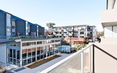 Unit 95/121 Easty Street, Phillip ACT