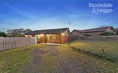1 William Perry Close, Endeavour Hills VIC