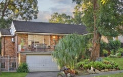 15 Anderson Road, Kings Langley NSW