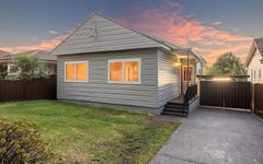 24 Harold Street, Blacktown NSW