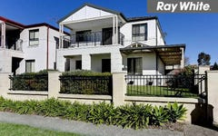 24 Wingate Ave, West Hoxton NSW