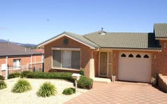 19a Booth Cresent, Orange NSW