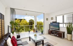 11/31-33 Sturdee Parade, Dee Why NSW