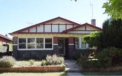 124 Bradley Street, Goulburn NSW