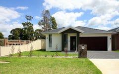 43 Rosebrook Avenue, Kellyville Ridge NSW