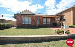 3 Albert Parade, Rooty Hill NSW