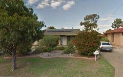 23 Newcombe Avenue, Gilles Plains SA