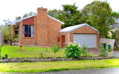 68 Grantville-Glen Alvie Road, Grantville VIC