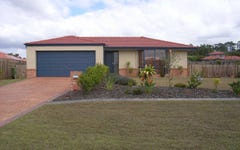40 Evergreen Parade, Griffin QLD