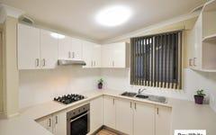 93 John Street, Lidcombe NSW