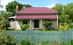18 Talbot Road, Clunes VIC