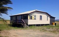 706 Stapylton Jacobs Well Rd, Stapylton QLD