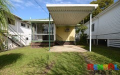 105 Beerlarong Street, Morningside QLD