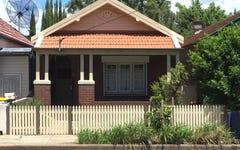 50 Old Canterbury Road, Lewisham NSW