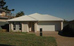 295 Elizabeth Avenue, Clontarf QLD
