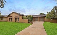 42 Bowman Avenue, Camden South NSW