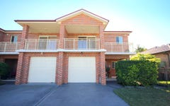 98 Proctor Parade, Chester Hill NSW
