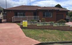 56 Mirrabooka Road, Lake Heights NSW
