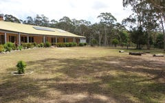 88 Gypsy Point Road, Bangalee NSW