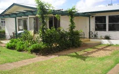 Address available on request, Yarraman QLD