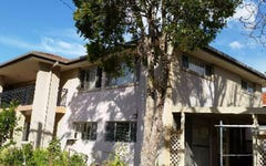 Address available on request, Macgregor QLD