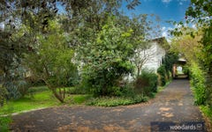 25 Holland Road, Blackburn South VIC