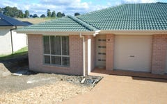14A Narwee Link, Nowra NSW