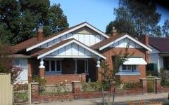 32 Keppel Street, Bathurst NSW